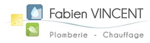 Fabien VINCENT